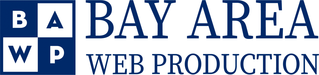Bay Area Web Production